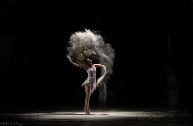 ballet_cover-1500x988