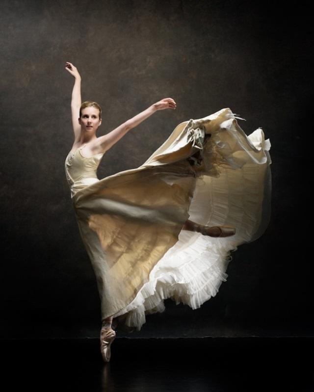 michele-wiles-balletnext1.jpg