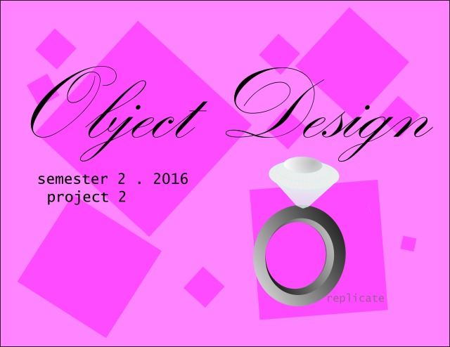 object-design-design